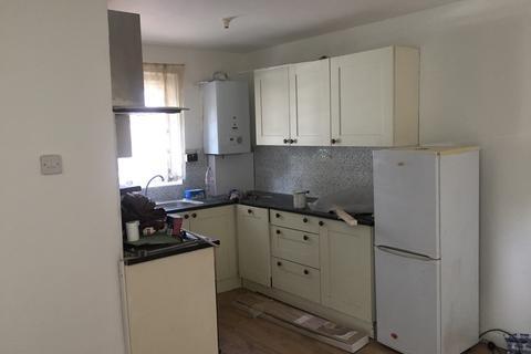 1 bedroom flat for sale - Stonebridge Road, Seven Sisters, Haringey, London N15