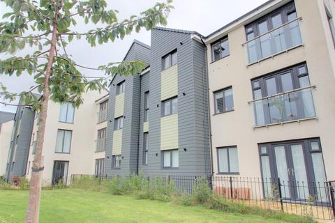 2 bedroom apartment for sale - Marazion Way, Plymouth