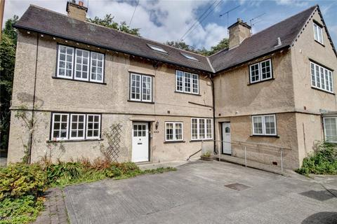 2 bedroom flat for sale - The Grey House, Princes Street, Durham, DH1