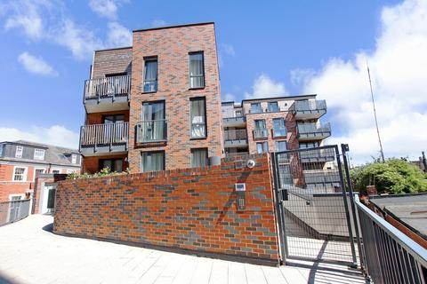 2 bedroom apartment for sale - Townhall Square, Crayford