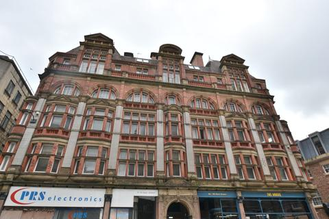 1 bedroom apartment to rent - Princes Buildings, Dale Street