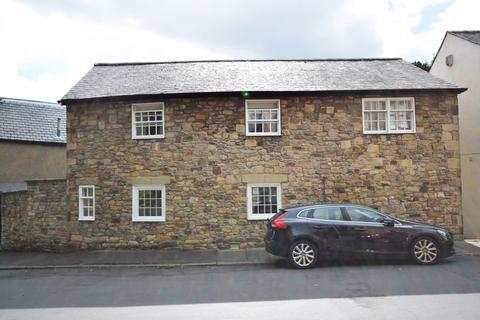 2 bedroom flat - Dene Court, Hexham