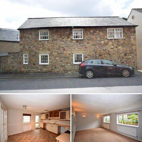 2 bedroom flat for sale - Dene Court, Hexham