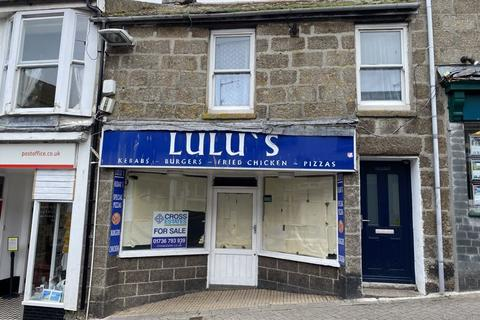 2 bedroom property - St Ives, Cornwall