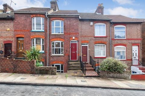3 bedroom terraced house for sale - Winsdon Road, Luton