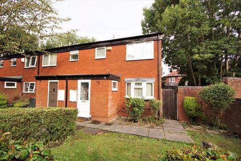 3 bedroom terraced house for sale - Bridge Close, Moseley, Birmingham, B11 4JF