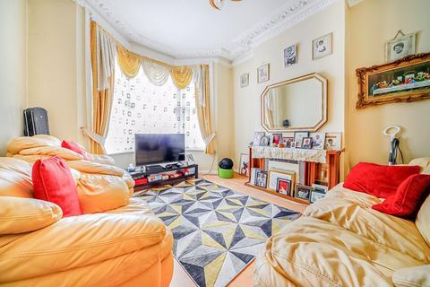 5 bedroom terraced house - Albert Road, Stroud Green, N4