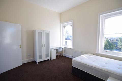 1 bedroom apartment to rent - Shaftesbury Place, Brighton