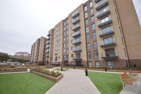 2 bedroom apartment to rent - New 2 bed development