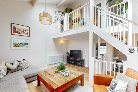 3 bedroom house for sale - Kenmure Road, Hackney