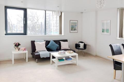 2 bedroom apartment for sale - Fusion Building, E14