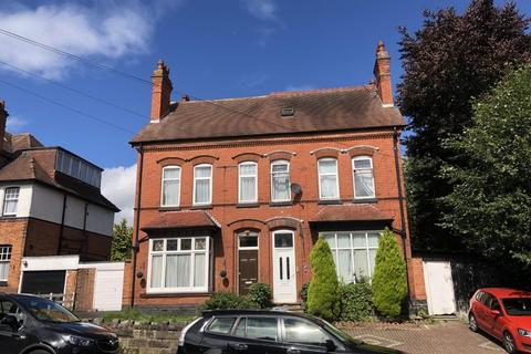 1 bedroom house share to rent - Elmdon Road, Acocks Green, Birmingham, B27 6LH