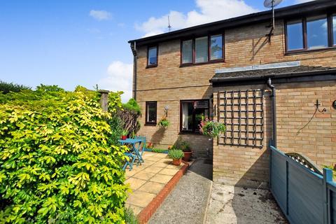 1 bedroom maisonette for sale - Villiers Place, Boreham, Chelmsford, CM3