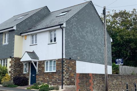 4 bedroom house for sale - Barbican Hill, Looe