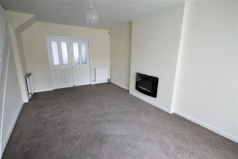 3 bedroom detached house for sale - Mosley Common Road, Worsley, Manchester