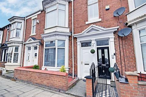 2 bedroom flat for sale - Birchington Avenue, South Shields, Tyne And Wear