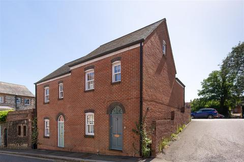 3 bedroom terraced house for sale - East Street, Lewes