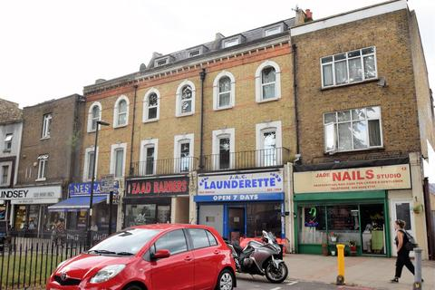 2 bedroom flat for sale - Rushey Green, London