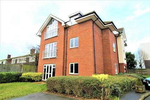 2 bedroom flat to rent - Jupiter Court, Slough