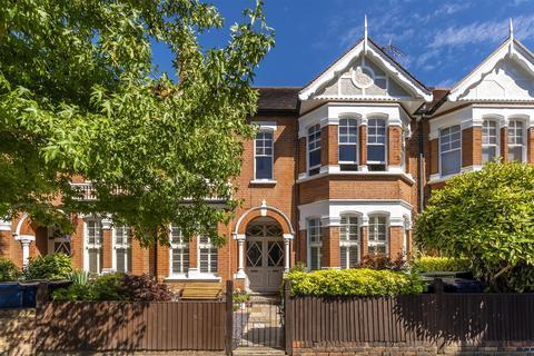 3 bedroom flat for sale - Woodgrange Avenue, Ealing, W5
