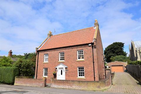 5 bedroom detached house for sale - Church Lane, Patrington, Hull