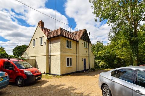 3 bedroom detached house for sale - Hermitage Lane, Aylesford
