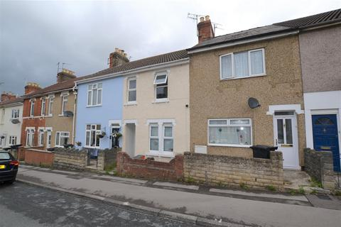 2 bedroom terraced house to rent - Dryden Street, Town Centre, Swindon