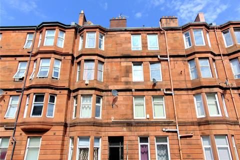 1 bedroom apartment for sale - Middleton Street, Ibrox, Glasgow, G51
