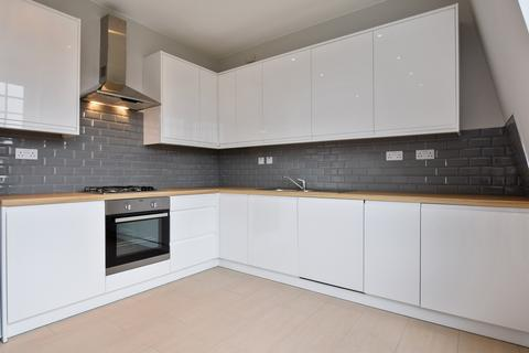 3 bedroom flat to rent - Aberdare Gardens, South Hampstead, NW6