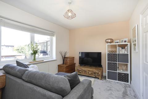 1 bedroom flat for sale - Grange Park Road, Leyton, E10