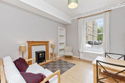 1 bedroom ground floor flat for sale - 9/1 Moncrieff Terrace, Marchmont, EH9 1NB
