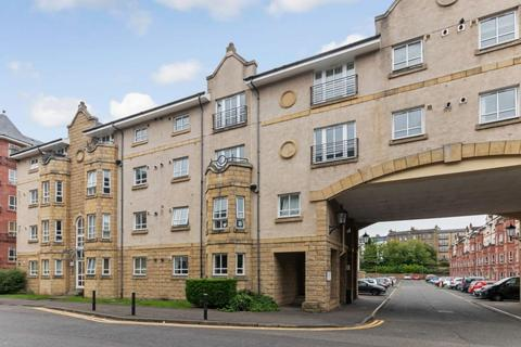2 bedroom flat for sale - 3/3 Hopetoun Street, Bellevue, Edinburgh, EH7 4NE