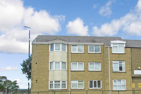 2 bedroom flat to rent - Carlton House, Glebe Road, Bedlington, Northumberland, NE22 6LN