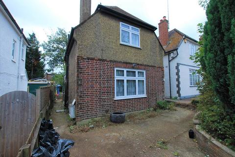 2 bedroom house for sale - Orpington , Kent ,