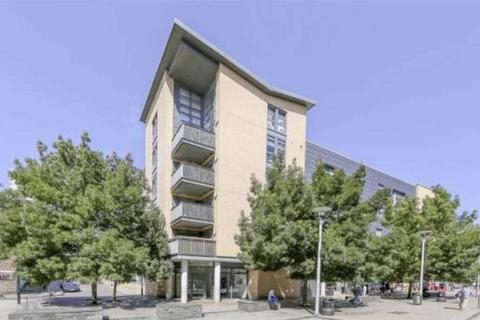 2 bedroom apartment to rent - Hannah building,56 Watney Street