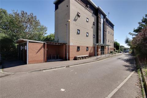 2 bedroom flat for sale - Pipit Court, 1 Teal Close, Enfield, EN3