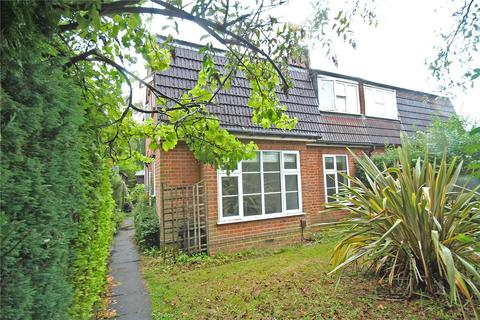1 bedroom flat for sale - Youngs Rise, Welwyn Garden City, Hertfordshire