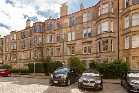 2 bedroom flat for sale - 21/1 Thirlestane Road, Marchmont, EH9 1AL