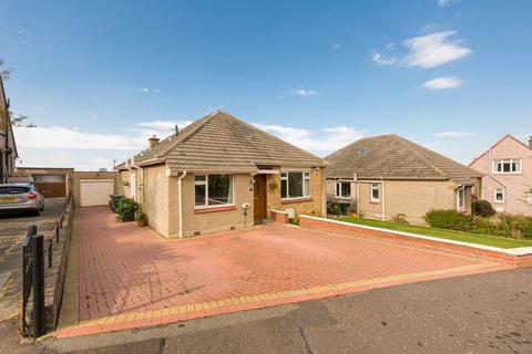 3 bedroom detached bungalow for sale - 22 Leadervale Road, Liberton, EH16 6PA