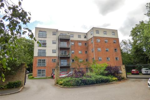 2 bedroom apartment for sale - The Woodlands on Stamford, Stamford Street East, Ashton-under-Lyne, Greater Manchester, OL6
