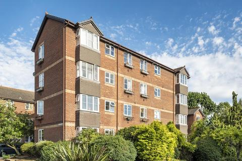 2 bedroom flat for sale - Stubbs Drive, Bermondsey