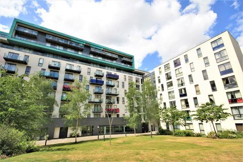1 bedroom flat for sale - Conington Road, Lewisham, London, SE13 7FF