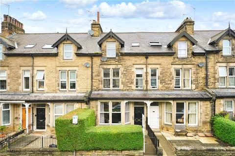 1 bedroom apartment for sale - Dragon Avenue, Harrogate, North Yorkshire