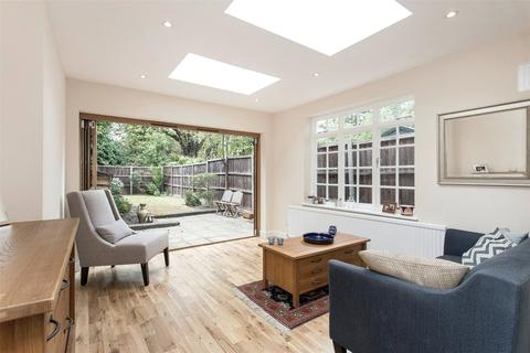 1 bedroom link detached house for sale - Kings Avenue, Clapham, London, SW4