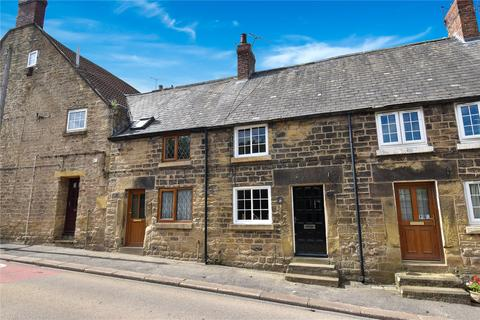 2 bedroom terraced house for sale - Main Street, Ravenfield, Rotherham, S65
