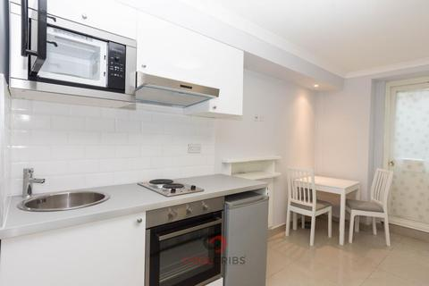 Studio to rent - Inverness Terrace, Bayswater, London, W2 W2