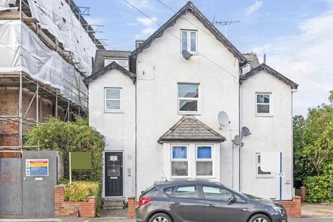 1 bedroom flat for sale - Norfolk Road,  Maidenhead,  SL6