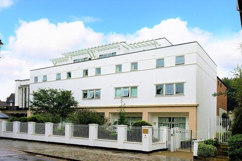 2 bedroom apartment for sale - The Rex, High Street, Berkhamsted HP4