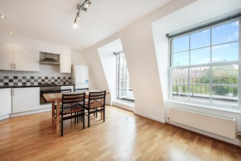 2 bedroom flat for sale - FABER HOUSE, WANDSWORTH ROAD, SW8