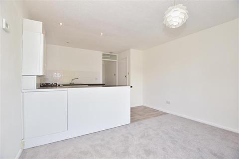 1 bedroom apartment for sale - Broom Road, Sittingbourne, Kent